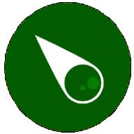 greenmeteor