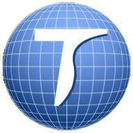 touchstonehosting