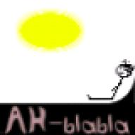 ah-blabla