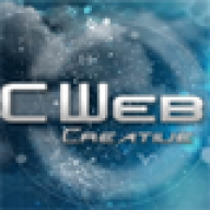 CWeb Creative