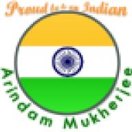 arindammukherjee839