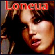 Loneua Technologies